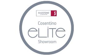 Silestone Elite